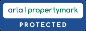 Arla Propertymark - Protected